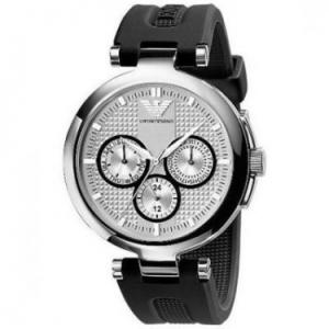 Replica Watches Swiss